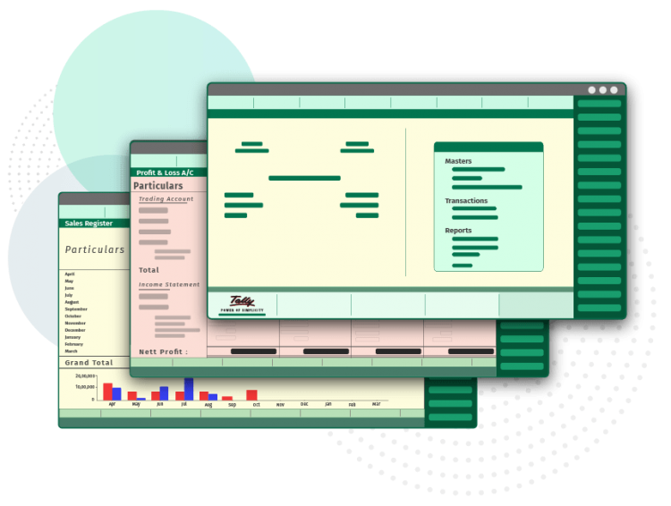 web-banner-homepage