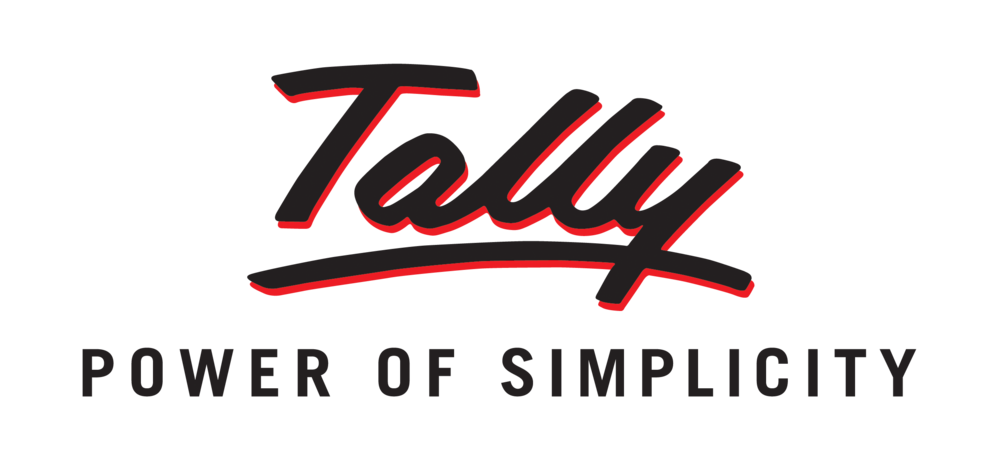 Tally_logo_-_Center
